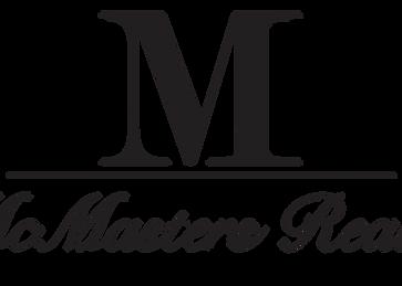McMasters Realty Logo.jpg