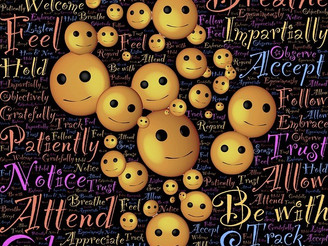 The Importance of Peer Support in Mental Illness Recovery