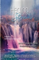 Healing Streams book photo(bookpatch) (2