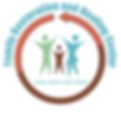 FRHC-Logo-NO tag Line-PNG.png