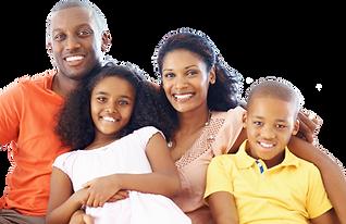 SHCC black family trans.png