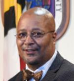 Ken Thompson Sr.png