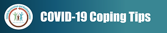FRHC-Covid19 Banner-02.png