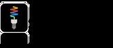 AVG-Logo 2016.png
