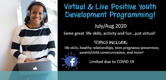 ROTA-Youth Programing-7-1-2020.png