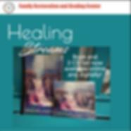healing%20sq_edited.png