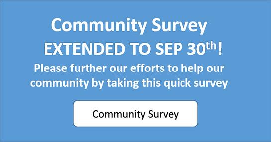 sep 30 survey graphic.png
