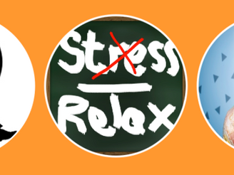 Unique Ways You can Handle Your Daily Stress Load