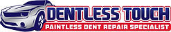 DentlessTouch_LOGO-Horz_Red (2).jpg