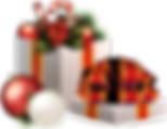 christmas gifts - 2.png
