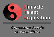 Pinnacle Talent Acquisition PTA logo-200