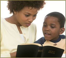 bible_woman-child_is7d1.jpg