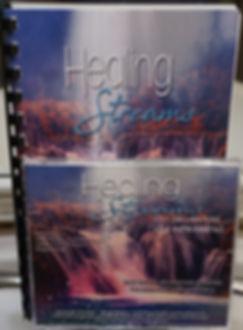 HealingStreams10.JPG