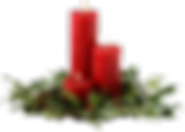 red candles for mantle.png
