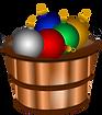 bucket of balls.png