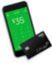 v3-diagonal-phone-lockup.png