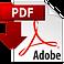 pdf download -final.png