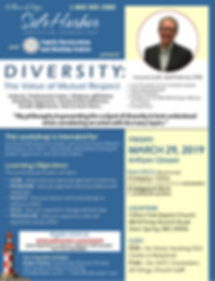 SHCC-Diversity-Flyer-Event-MAR 29-2019-2