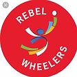 Rebelwheelers Logo.jpg