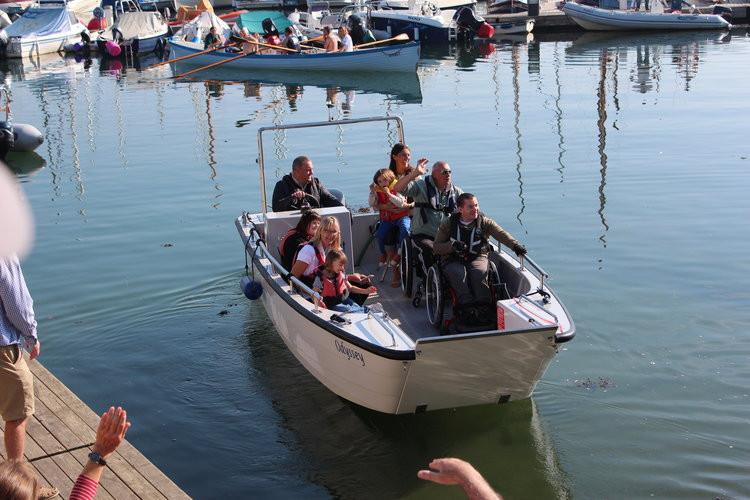 Wheelyboat (Trust).JPG