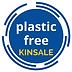 Logo Pastic Free Kinsale.png