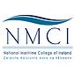 Logo NMCI.png