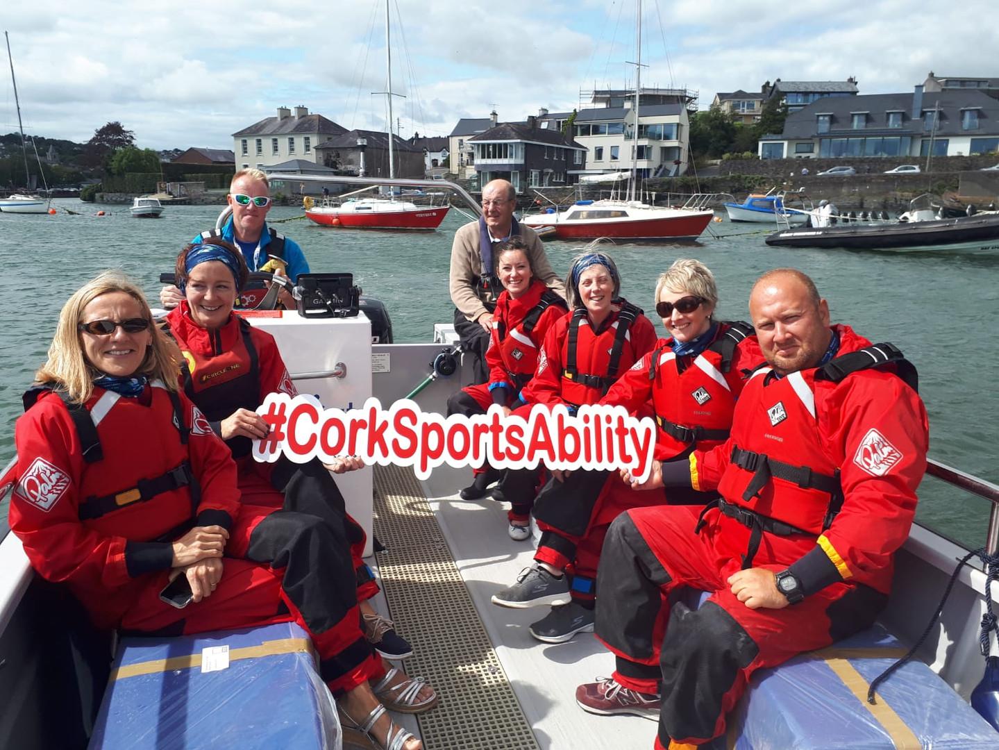 Wheelyboat Cork Sport Partnership.jpeg