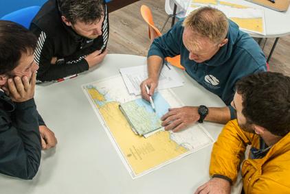 Navigation Teaching Jon.png
