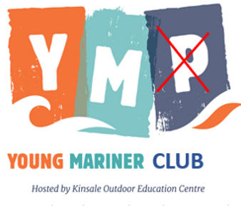 YMC Logo.PNG