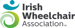 Irish Wheelchair Association.png