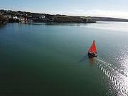 Sailing Squib.jpg