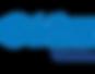 Logo Clean Coast.png