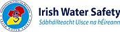Logo Irish Water Safety.png