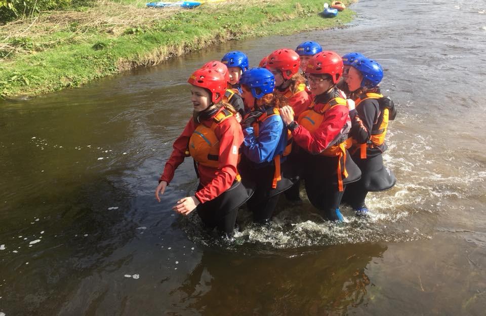 RSR River Safety 2.jpg