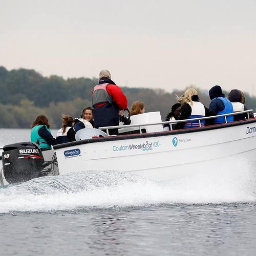 Wheelyboat (Trust) 3.jpg