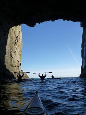 Sea Kayaking 2.JPG