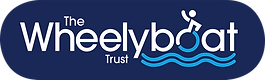 Wheelyboat Trust Logo.png