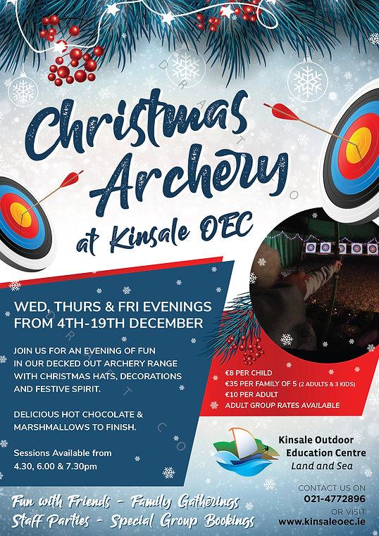 KOEC Christmas Archery.jpg