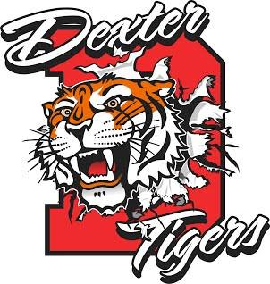 Dexter Tiger Mascot D 10.jpg