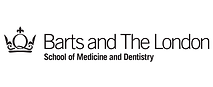 barts_london_medicine_dentistry-1.png