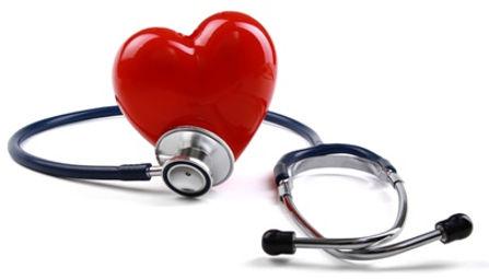 heart-docs.jpg