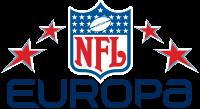 200px-NFL_Europe_Logo