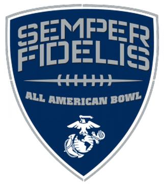 Semper-Fi-AA-Bowl-logo1