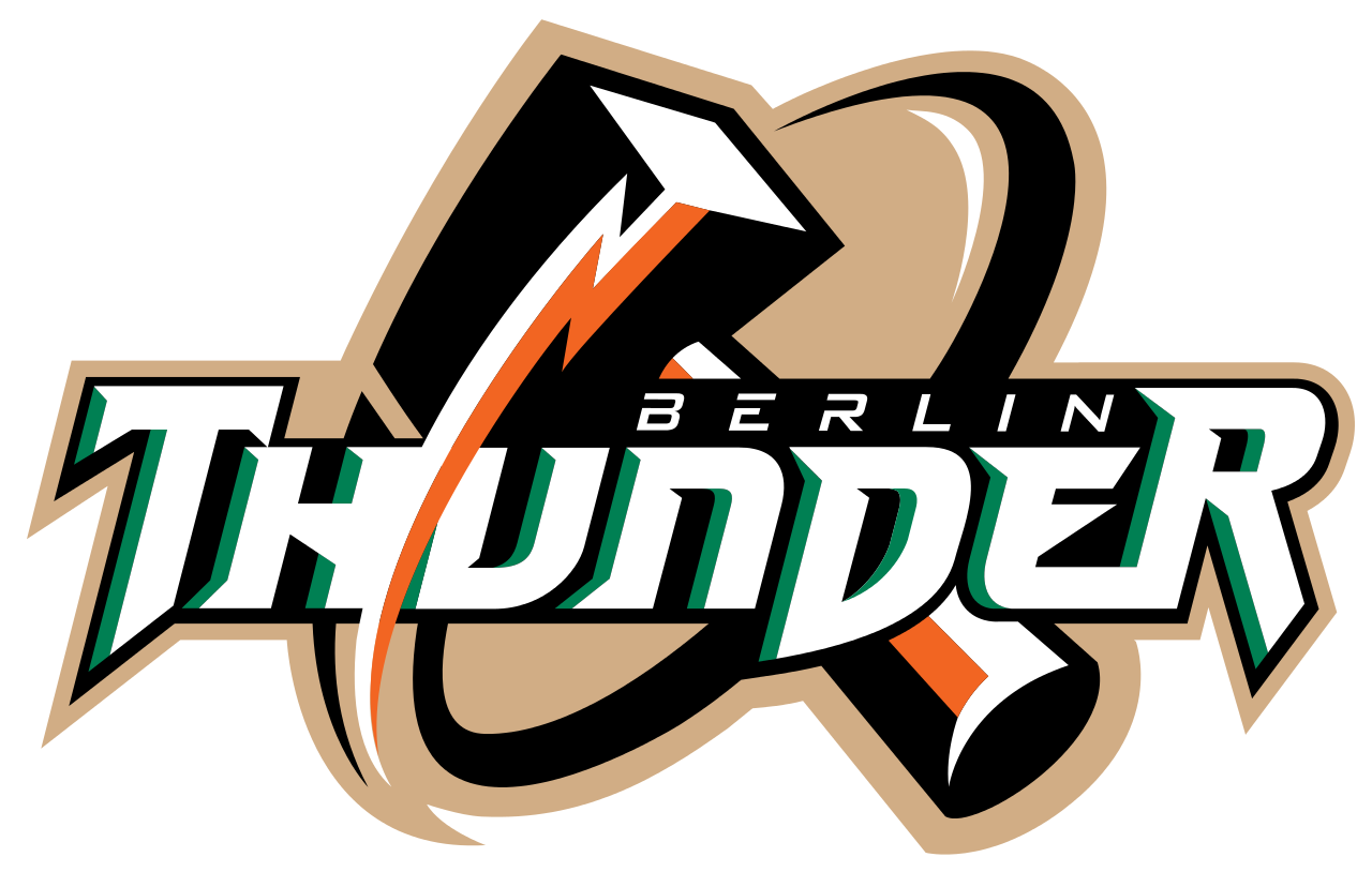 Berlin_Thunder_Logo