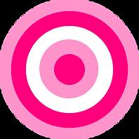 TargetingBoard_Icon.png