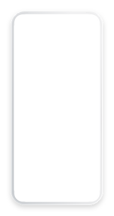 OndevicePhone_Illustration.png