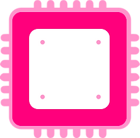 CPUBase_Icon.png