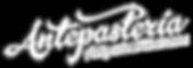 Logo Cursiva.png