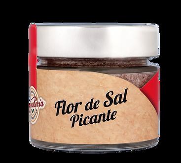Flor de Sal Picante