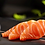 Thumbnail: Froya Ultra Fresh Salmon - Sushi Grade